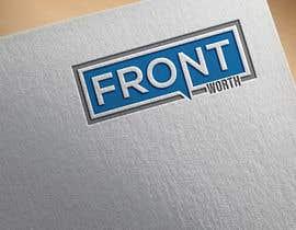 #176 for Business Card and Logo af kawsarprodesign5