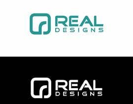 #967 for Logo design for 3D modeling company by SeTu04