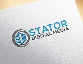 #52 для Design us a logo от Delowar96