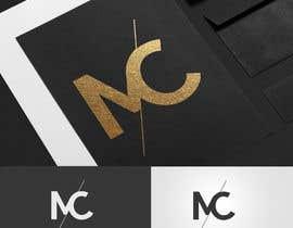 #24 cho Logo design bởi athinadarrell