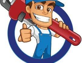 #10 для Design fun and energetic Logo от mohammedKaled