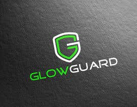 #343 cho I need a logo designed for our product called GlowGuard bởi eddesignswork