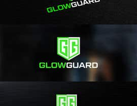 #347 cho I need a logo designed for our product called GlowGuard bởi eddesignswork