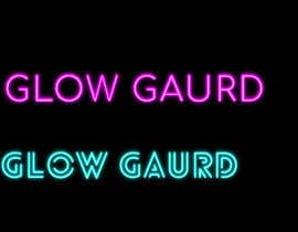 #368 for I need a logo designed for our product called GlowGuard af shifa9139