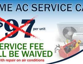 #6 cho Service Fee Waived bởi Harold265