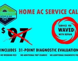 #17 cho Service Fee Waived bởi ILLUSTRAT