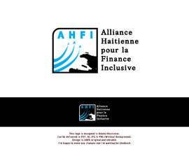 Nro 139 kilpailuun Need a Logo for an Association promoting Financial Inclusion käyttäjältä Miszczui