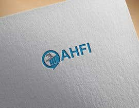 Nro 129 kilpailuun Need a Logo for an Association promoting Financial Inclusion käyttäjältä kawsarhossan0374