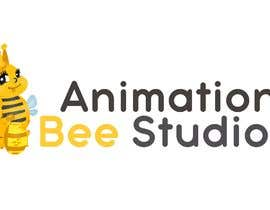 #47 untuk Logo design for animation company oleh guruguide