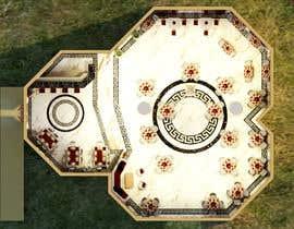 #44 для Design Floor plans for finished basement от shensh