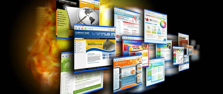 Contest Entry #3 for Write and set up google ads and create funnels in our click funnel account