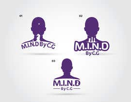 #7 untuk MIND BY CG oleh ashfaqulhuda