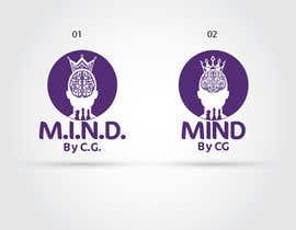 #84 untuk MIND BY CG oleh ashfaqulhuda