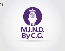 #99 untuk MIND BY CG oleh ashfaqulhuda