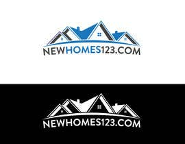 #163 for need logo for new business by imsso