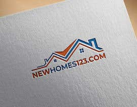 #115 for need logo for new business by ibrahimasd007