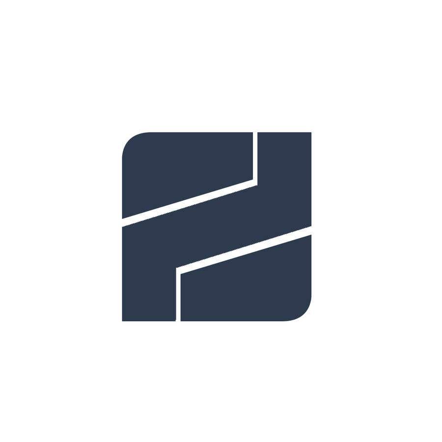 Penyertaan Peraduan #4 untuk Create simple logo