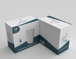 #14 for Product label design needed for my Humidifier company! af AhmadGanda