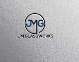 #358 untuk Design a logo for window and glass business oleh graphicrivar4