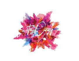 #26 for Design a Logo - 24/08/2019 23:52 EDT af graphicrivar4