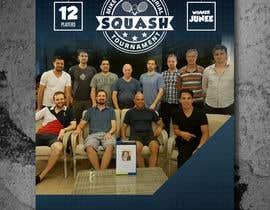 nº 66 pour 1 page event poster par jamiu4luv