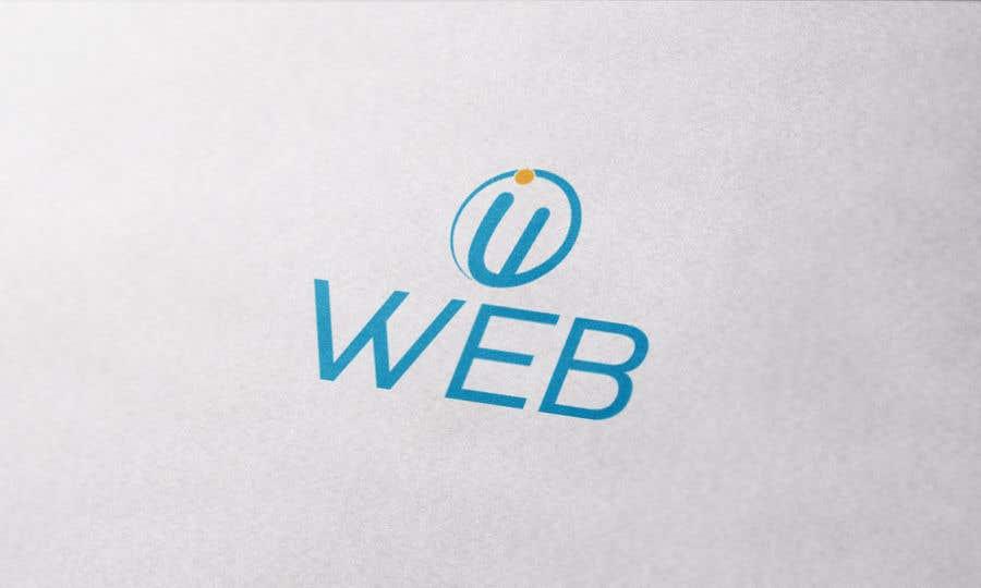 Konkurrenceindlæg #180 for Design Logo