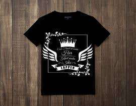 #10 for High quality shirt designer by MajibarRahman