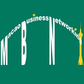 #10 for Logo Design for Macao Business Networking Group by g1ma