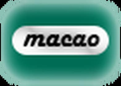 #1 for Logo Design for Macao Business Networking Group by nextopgeneration