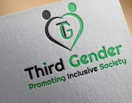 #66 for Logo - IndianThirdGender.com af Shumontaj