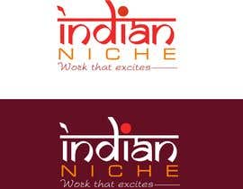 #31 for Logo - IndianNiche.Com by Toy05