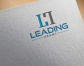 #808 cho Logo for Leading Heart bởi binarydesignpro
