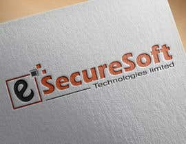 #105 для Build me a logo for my software company от mwaqartufail