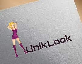 Nro 10 kilpailuun Create a logo for a personal project käyttäjältä shawon497319