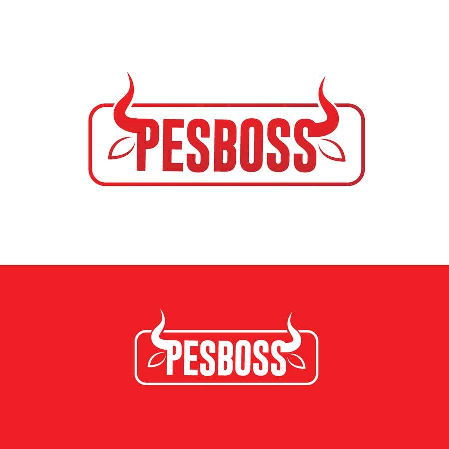 Inscrição nº 713 do Concurso para Beef Restaurant Logo Designs