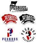 Graphic Design Inscrição do Concurso Nº768 para Beef Restaurant Logo Designs