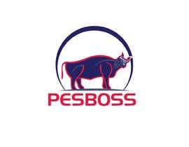 #824 para Beef Restaurant Logo Designs por arifhosen0011