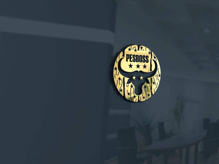 Inscrição nº 834 do Concurso para Beef Restaurant Logo Designs