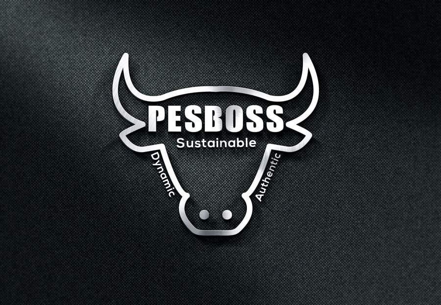 Inscrição nº 152 do Concurso para Beef Restaurant Logo Designs