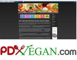 ralfgwapo tarafından PDXVEAGAN.COM için no 7