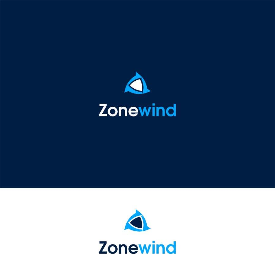 Contest Entry #194 for Design a logo for renewable energy company