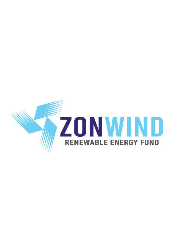 Contest Entry #97 for Design a logo for renewable energy company