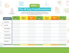 #5 for Need info product design built af docmlm