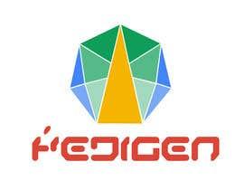 #44 untuk Logo Design For Software oleh belikepro7