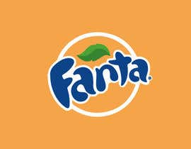 Nro 21 kilpailuun Fanta Knock off design käyttäjältä salehakram342