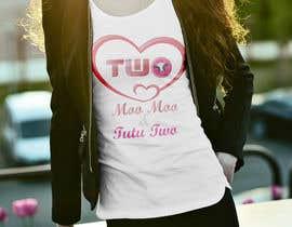 #9 for Shirt design af mostofa07