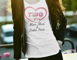 #14 for Shirt design af mostofa07