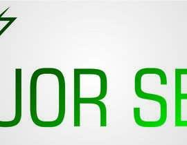 "Nro 4 kilpailuun Design a Logo for ""Liquorserv"" - Liquor Delivery Service käyttäjältä psolite"