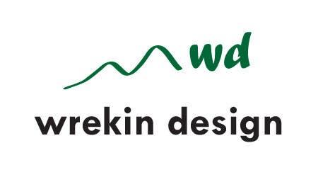 Kilpailutyö #44 kilpailussa Logo Design for Web Design Company