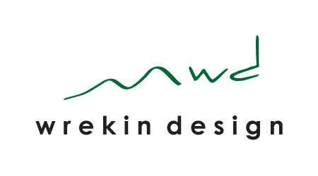 Kilpailutyö #46 kilpailussa Logo Design for Web Design Company